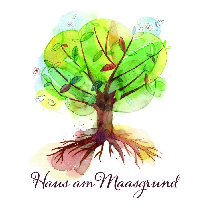 logo-naturhzneu-cmyk-mittel-300dpi